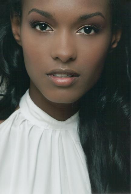 isabel correa, best model america 2009, miss rio de janeiro universo 2017. - Página 3 2nvippf8