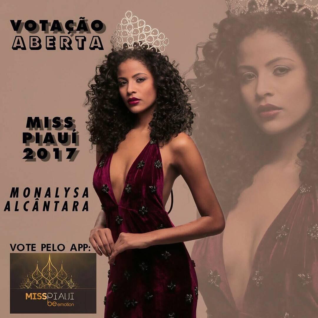monalysa alcantara, top 10 de miss universo 2017. 6uvze5jl