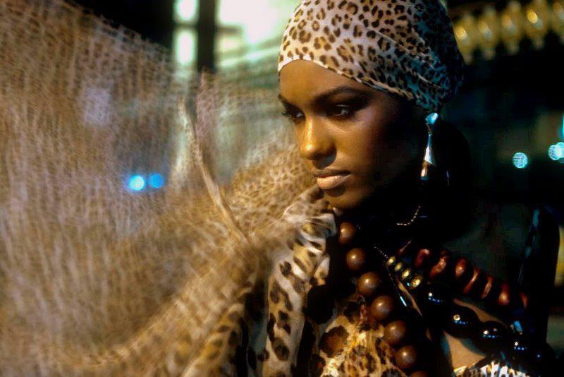 isabel correa, best model america 2009, miss rio de janeiro universo 2017. - Página 4 Rhnrioo2