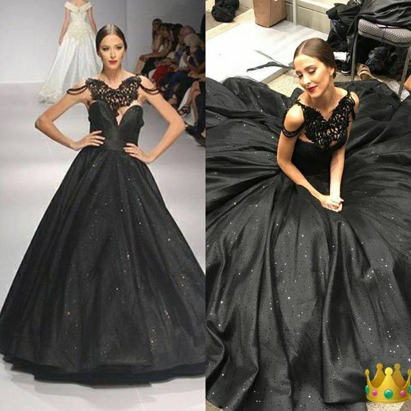 rosangelica piscitelli, top 5 de miss venezuela 2016. - Página 2 Lit3b6zv