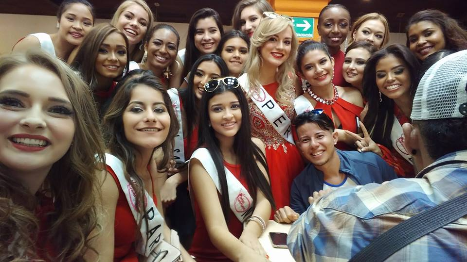 ayrin endres, titulo de miss teenager earth 2017. - Página 3 4oueqhxd