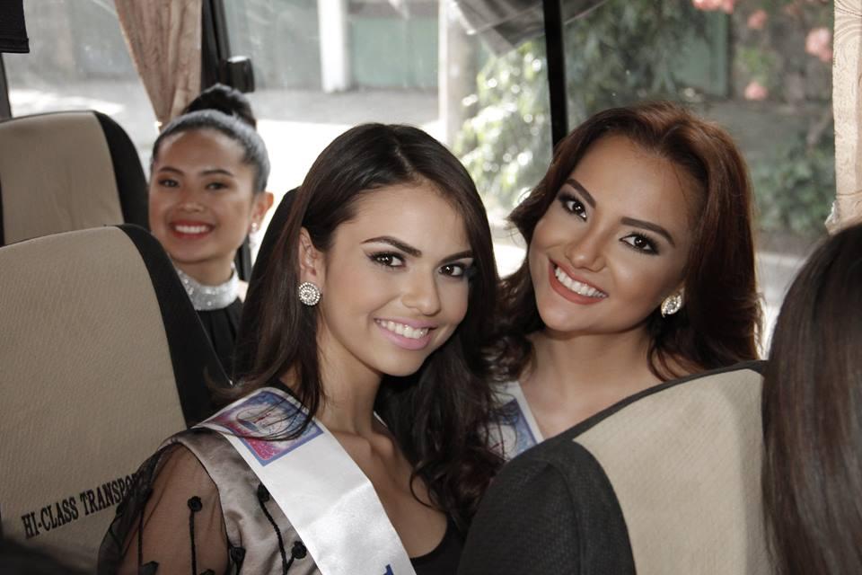 angelysse santiago, top 10 de miss teen mundial 2017. - Página 2 Lf94yhu2
