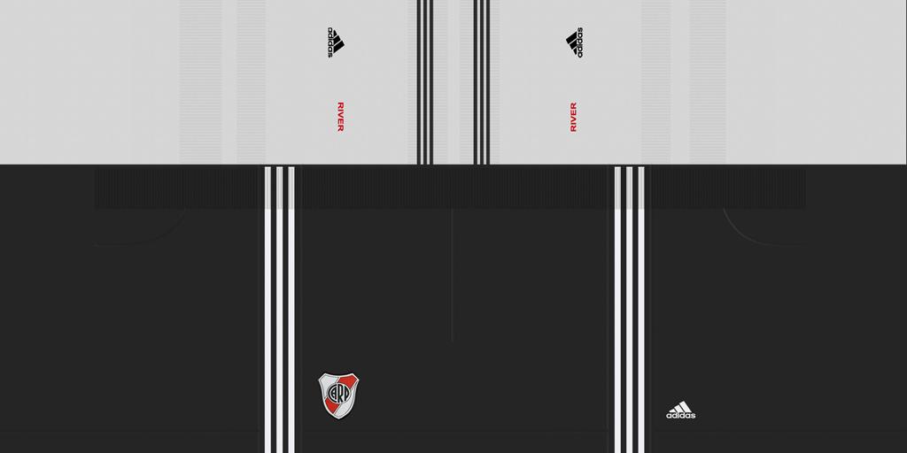 Kits de Josepa94 - Página 6 Mbhkn3md