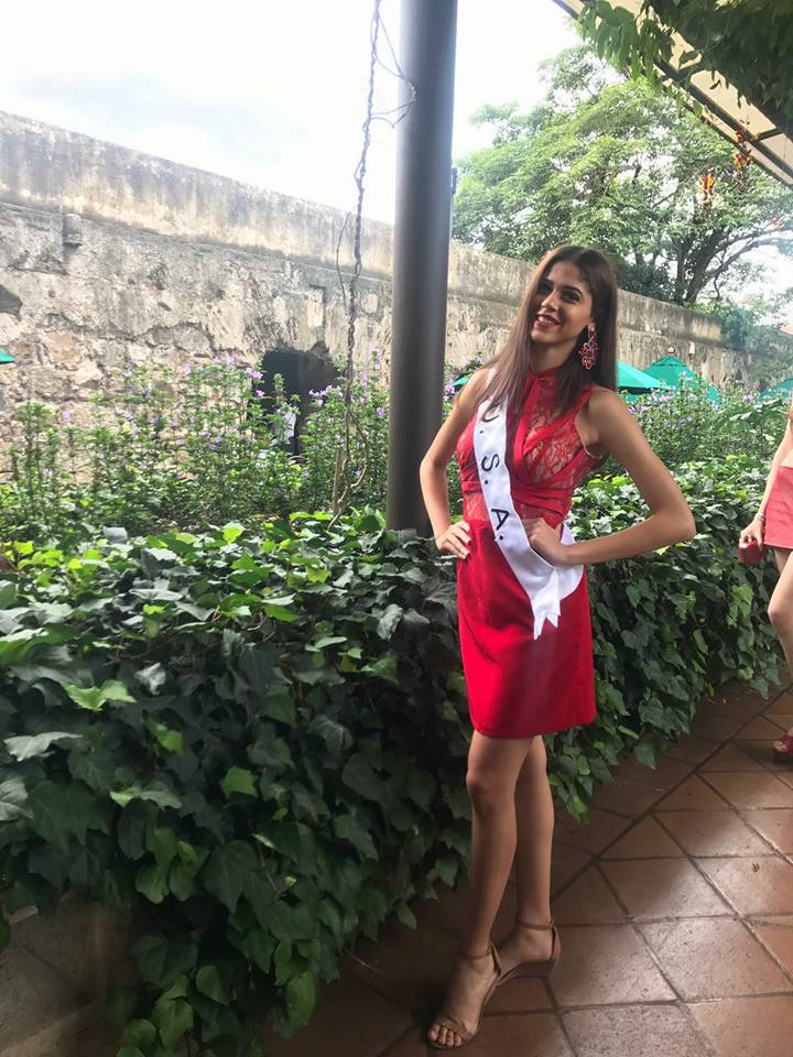 nahomy martiatu, titulo de miss teenager world 2017. Xs846a83