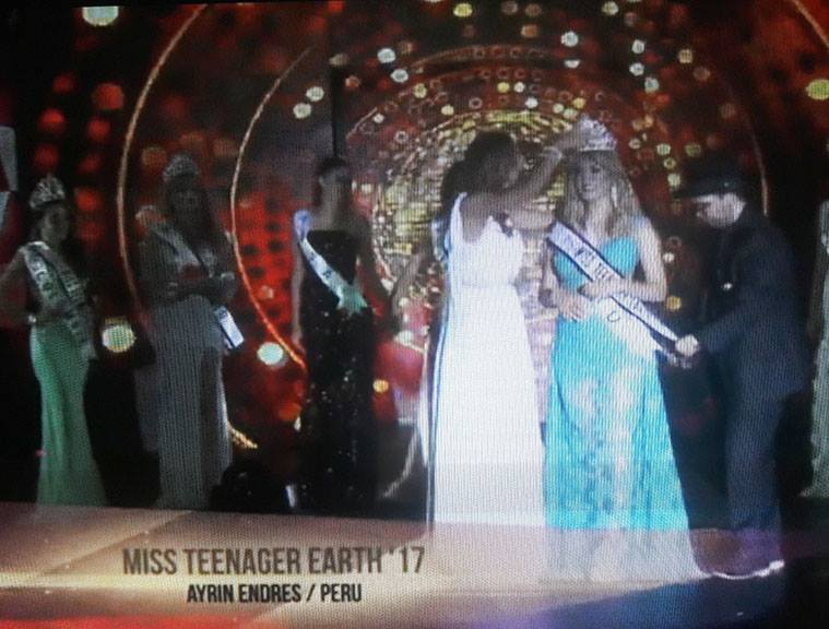 ayrin endres, titulo de miss teenager earth 2017. - Página 4 H952ndcx