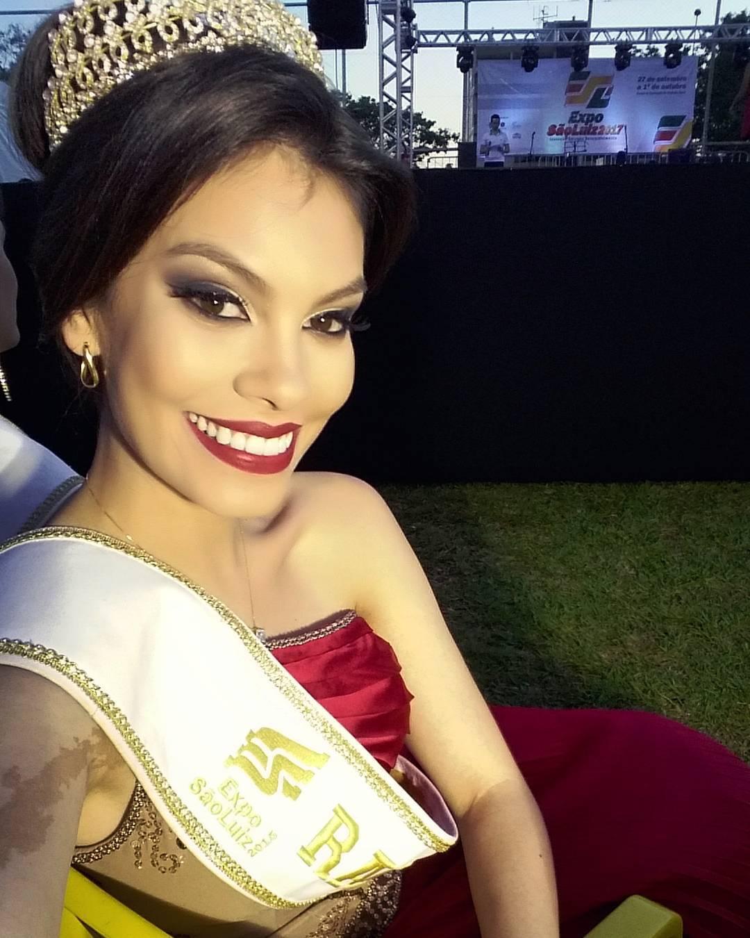 muriel prestes, top 16 de miss brasil mundo 2016. 3xleegu7