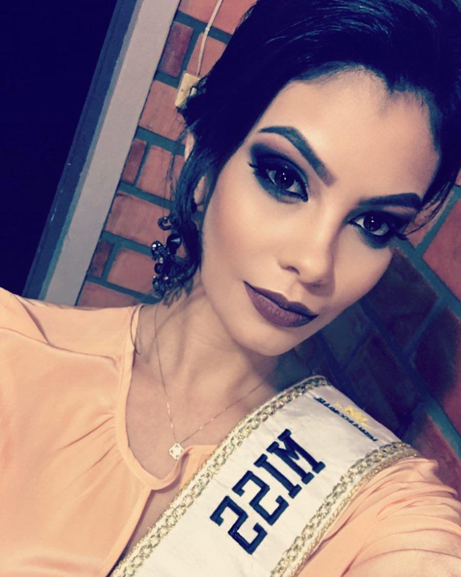 muriel prestes, top 16 de miss brasil mundo 2016. 3xr2mjs5
