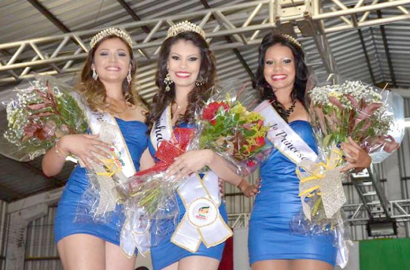 muriel prestes, top 16 de miss brasil mundo 2016. - Página 2 4vwvo264