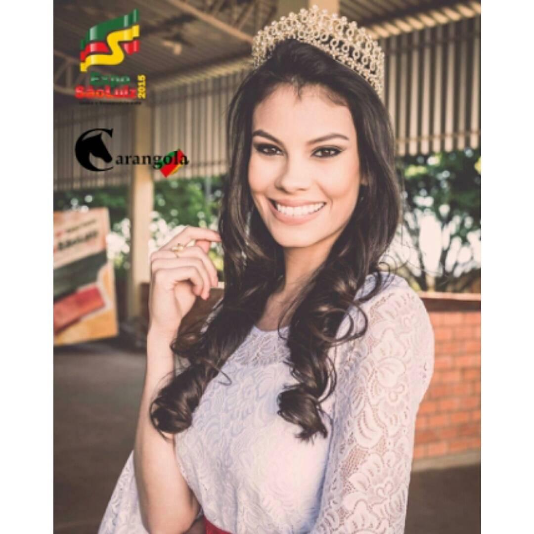 muriel prestes, top 16 de miss brasil mundo 2016. 7ymqo4t8