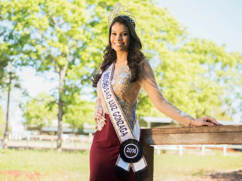 muriel prestes, top 16 de miss brasil mundo 2016. - Página 2 Bv3xcid7