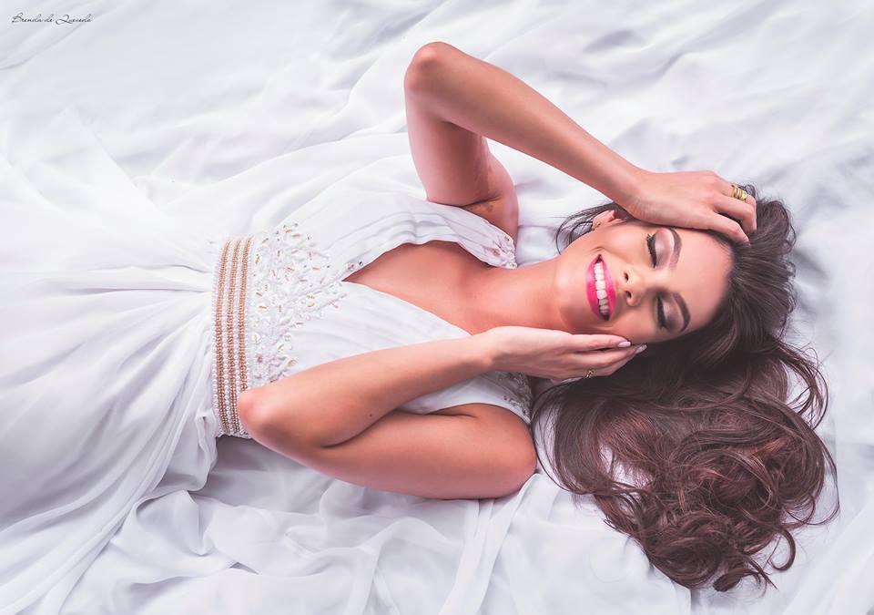 muriel prestes, top 16 de miss brasil mundo 2016. - Página 2 F2r8pntz