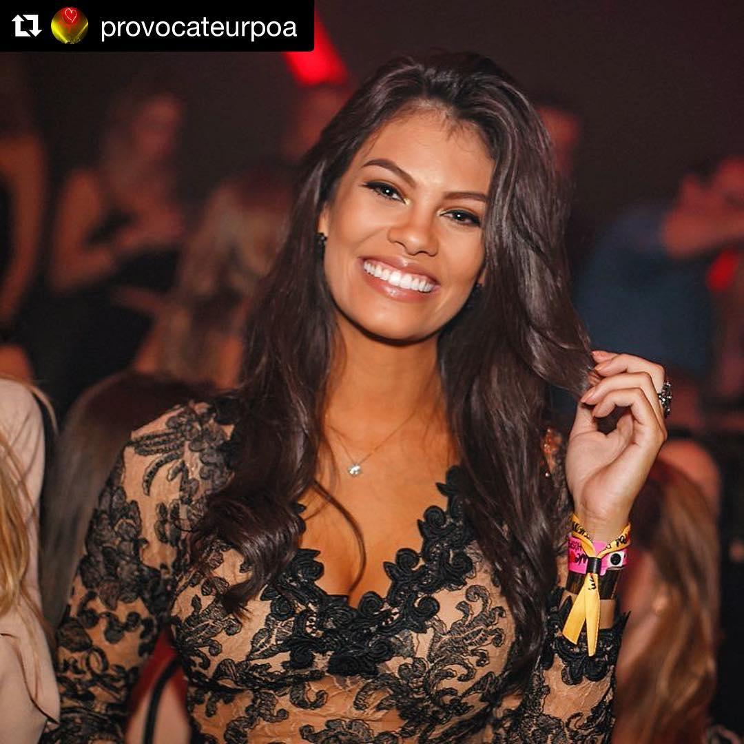 muriel prestes, top 16 de miss brasil mundo 2016. Fcvyxljd