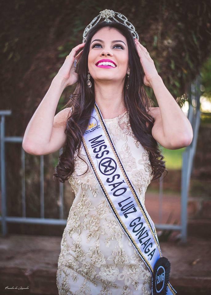 muriel prestes, top 16 de miss brasil mundo 2016. - Página 2 G6z3resu