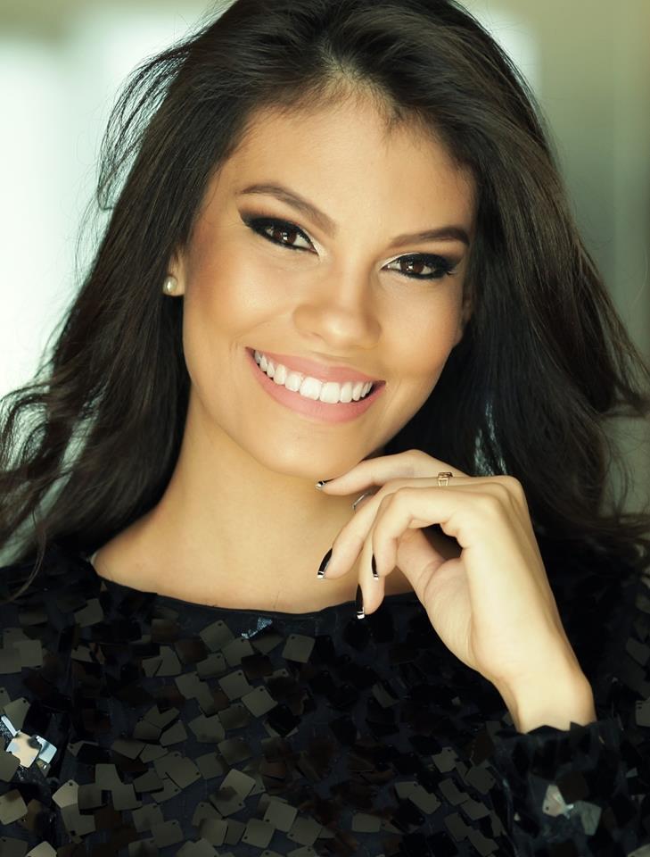 muriel prestes, top 16 de miss brasil mundo 2016. N2faid8z
