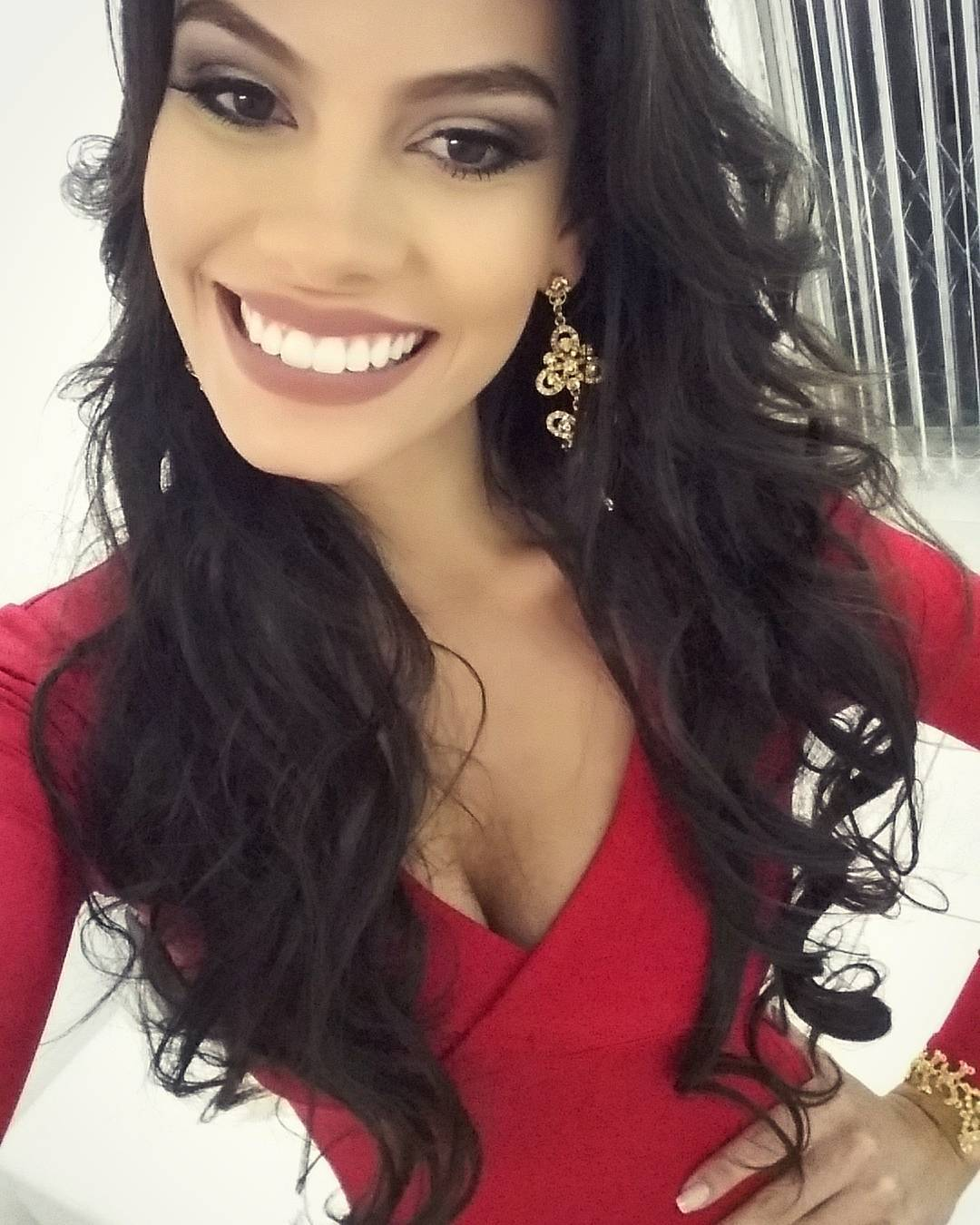 muriel prestes, top 16 de miss brasil mundo 2016. Onf5kvhk