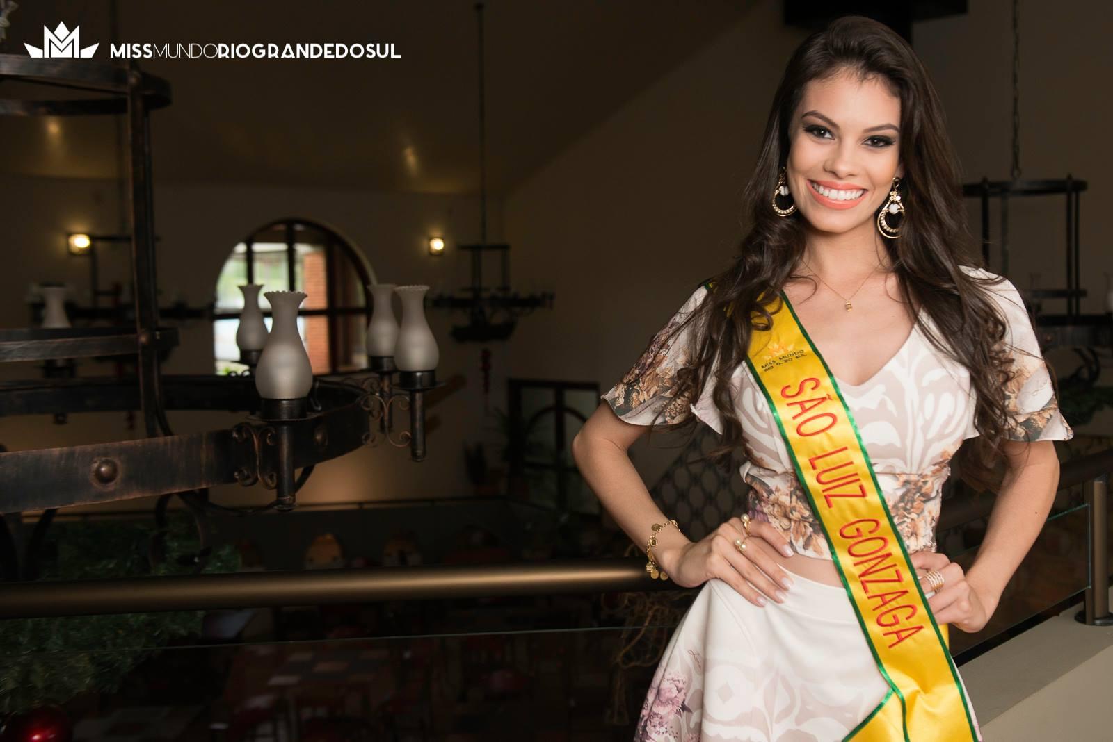 muriel prestes, top 16 de miss brasil mundo 2016. - Página 2 Tyaloujq