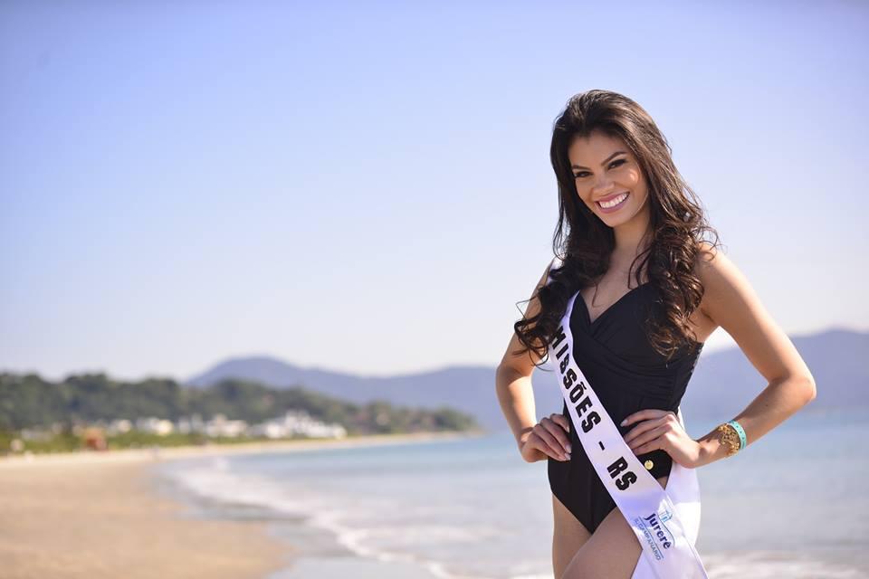 muriel prestes, top 16 de miss brasil mundo 2016. - Página 2 Ypr6749l
