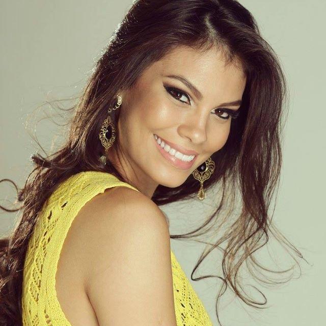 muriel prestes, top 16 de miss brasil mundo 2016. Zx82ksrh