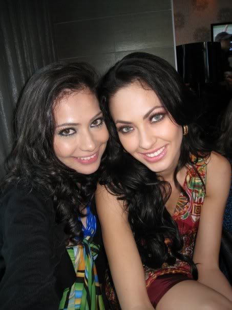perla beltran, 1st runner-up de miss world 2009. - Página 14 Dkh877wa