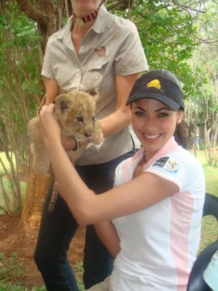 perla beltran, 1st runner-up de miss world 2009. - Página 14 Gmh9bo86
