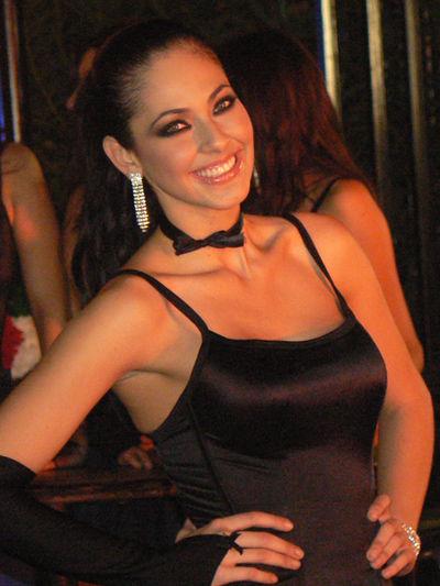 perla beltran, 1st runner-up de miss world 2009. - Página 15 Gse2ymk5