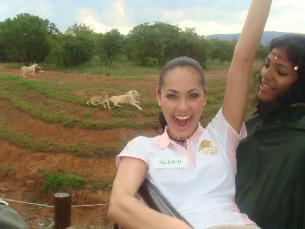 perla beltran, 1st runner-up de miss world 2009. - Página 15 I4eo9vif