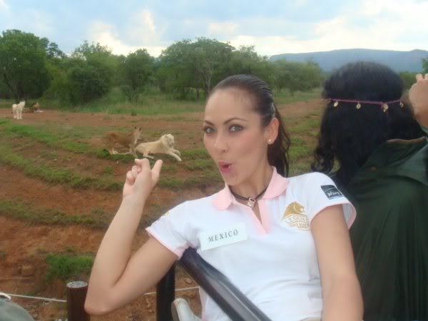 perla beltran, 1st runner-up de miss world 2009. - Página 15 J3483tqk