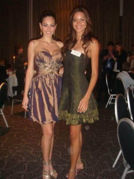 perla beltran, 1st runner-up de miss world 2009. - Página 14 Kfnb26m9
