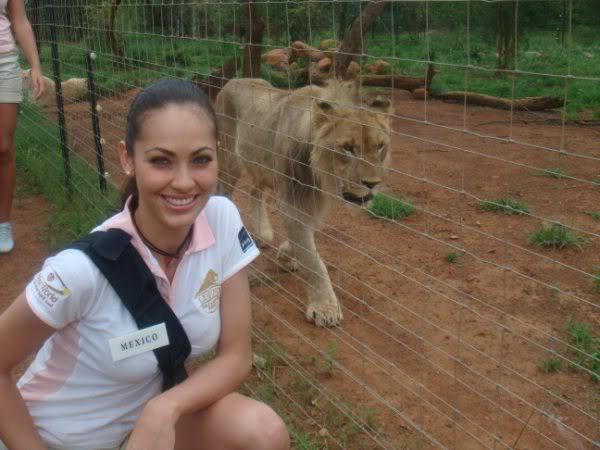 perla beltran, 1st runner-up de miss world 2009. - Página 15 Pehbbpwt
