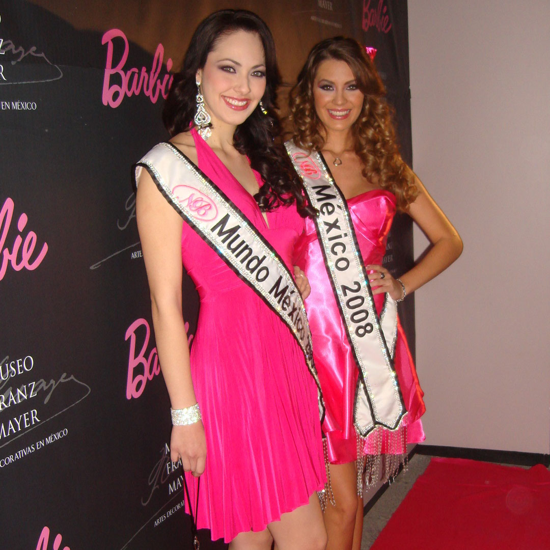 perla beltran, 1st runner-up de miss world 2009. - Página 2 Qemacfmg