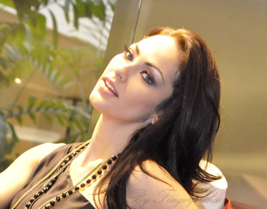 perla beltran, 1st runner-up de miss world 2009. - Página 14 Wjkxiv8y