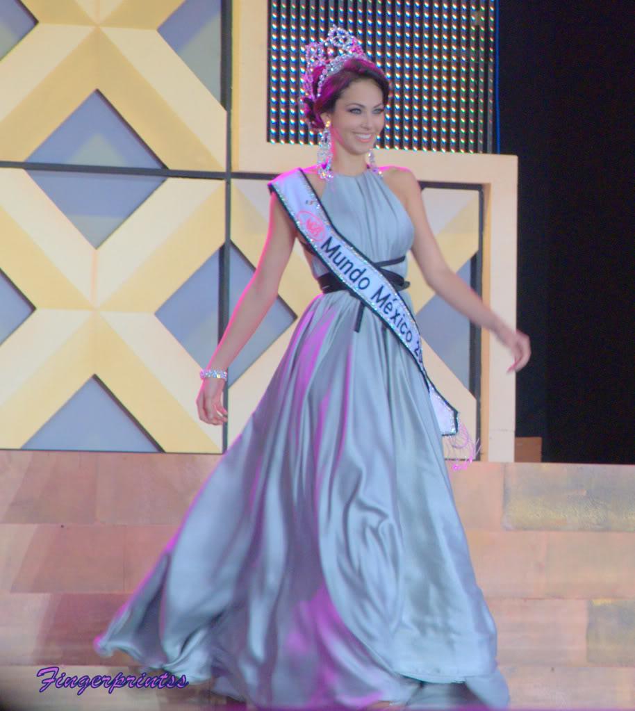 perla beltran, 1st runner-up de miss world 2009. - Página 14 Xezfm7za