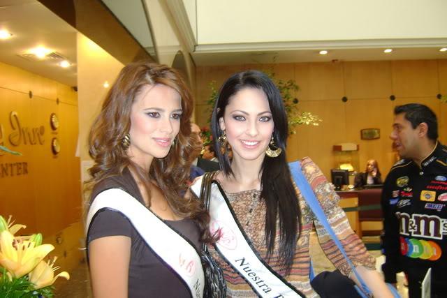 perla beltran, 1st runner-up de miss world 2009. - Página 14 Yv5mpnop