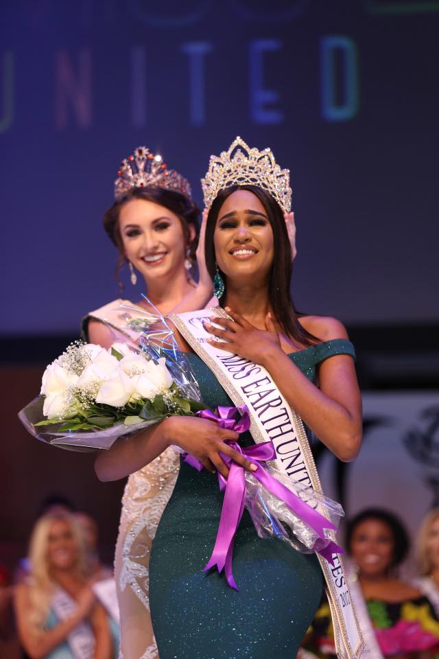 andreia gibau, top 10 de miss usa 2020/top 16 de miss earth 2017. - Página 2 4pqyapsc