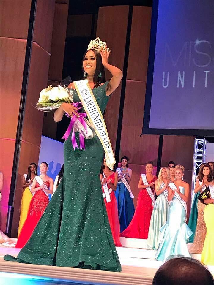 andreia gibau, top 10 de miss usa 2020/top 16 de miss earth 2017. Gkxkf4bj