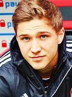 Niklas Stark (1)