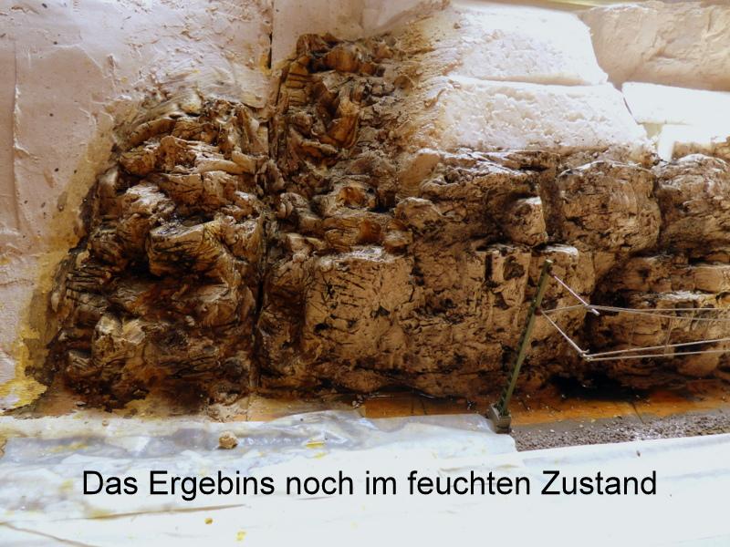 """15m HO Anlage """"Wittenburg"""" - Seite 9 Fqn396rn"""