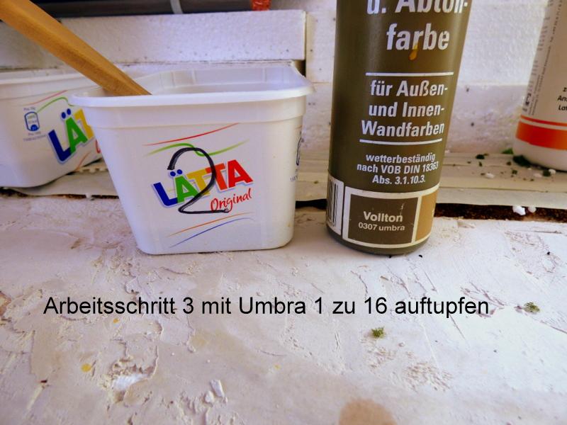 """15m HO Anlage """"Wittenburg"""" - Seite 9 Rznlnxez"""