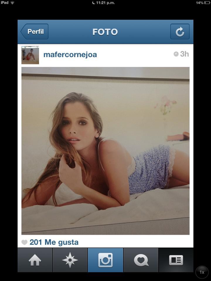 maria fernanda cornejo, miss international 2011. - Página 11 5hryg3zd