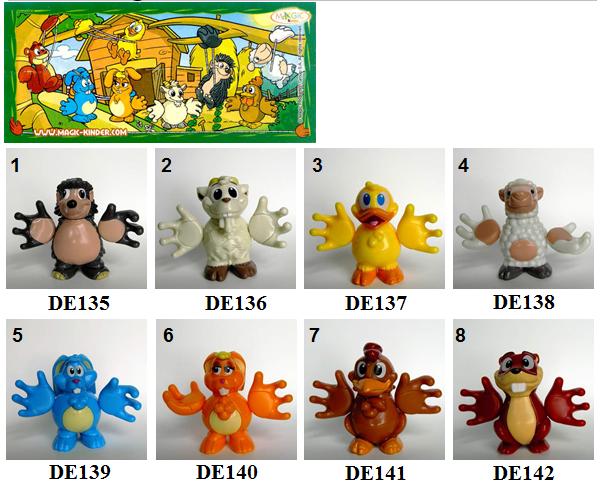 2009./2010. (DE) T67kk69l