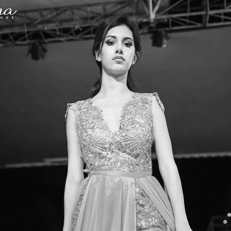 noelia castagnola, top 15 de miss teen universe 2016. 65gnonvu