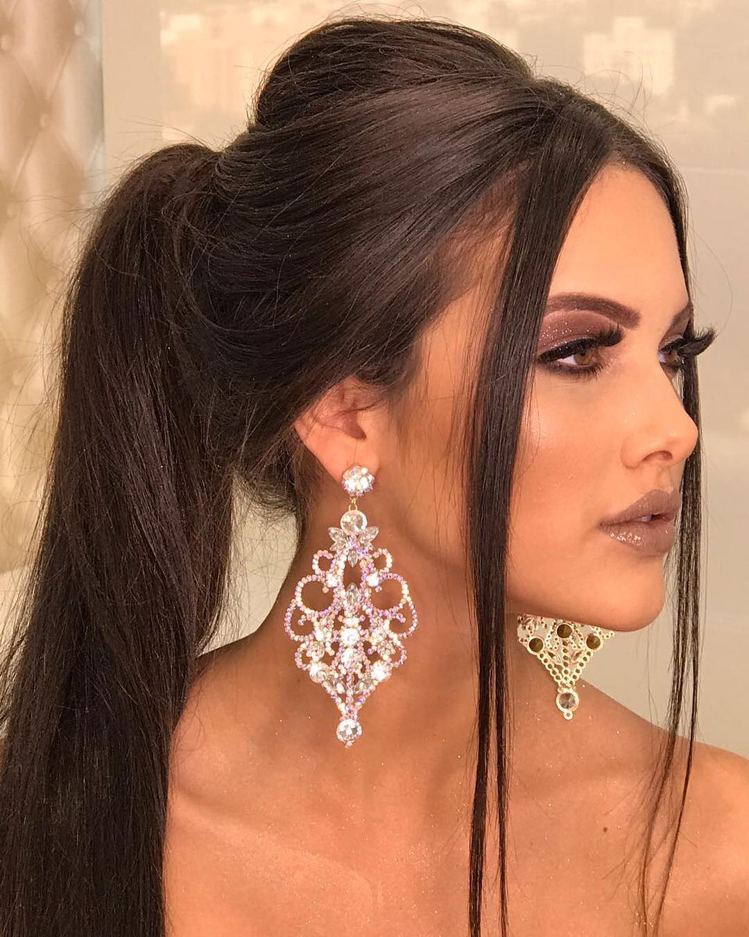 emily garcia, miss teen earth international 2017. Eewjziva