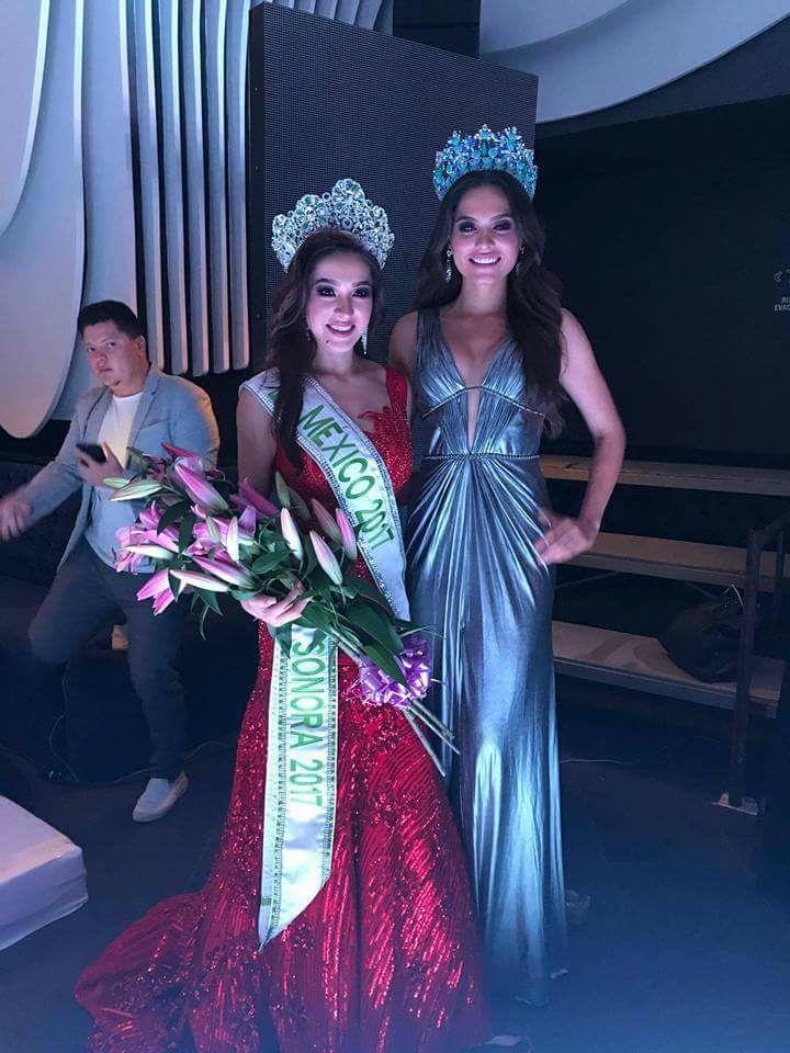 carla johcelyne navarro, miss teen earth-water international 2017 Gorwtqrl