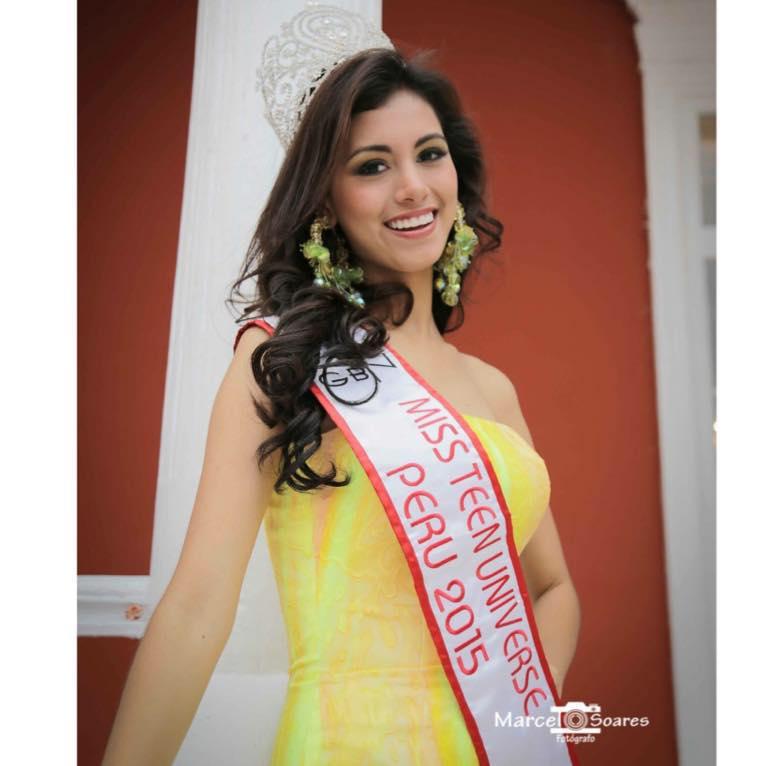 noelia castagnola, top 15 de miss teen universe 2016. Npbtimnk