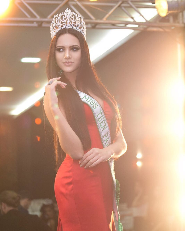 emily garcia, miss teen earth international 2017. - Página 2 Vlrwuuvg