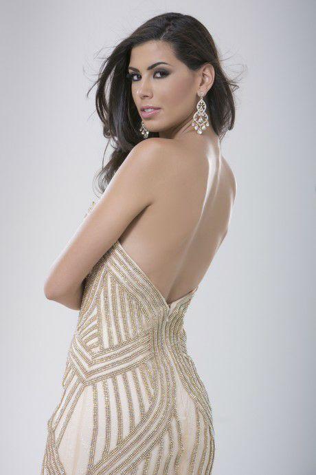 sofia del prado, top 10 de miss universe 2017/reyna hispanoamericana 2015/miss charm spain 2021. 3o4v7bge