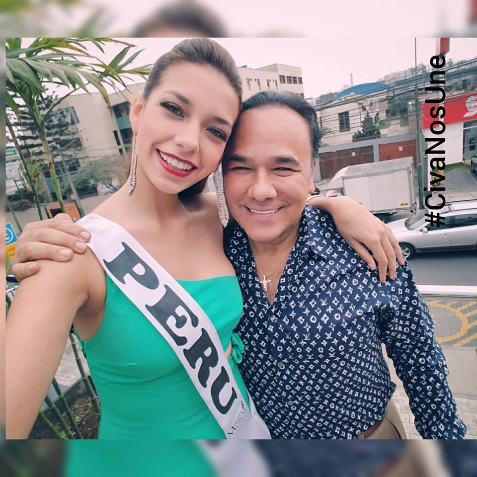 peru, top 3 de miss teen model international 2017. Es43dy6l