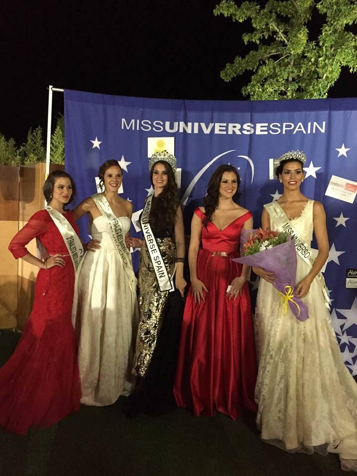 sofia del prado, top 10 de miss universe 2017/reyna hispanoamericana 2015/miss charm spain 2021. H2adkx3q