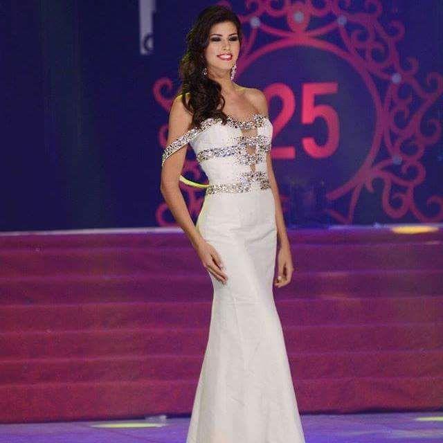 sofia del prado, top 10 de miss universe 2017/reyna hispanoamericana 2015/miss charm spain 2021. Igvb3iu7