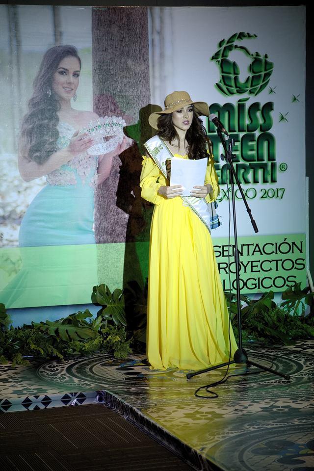 carla johcelyne navarro, miss teen earth-water international 2017 - Página 2 7jly3i47
